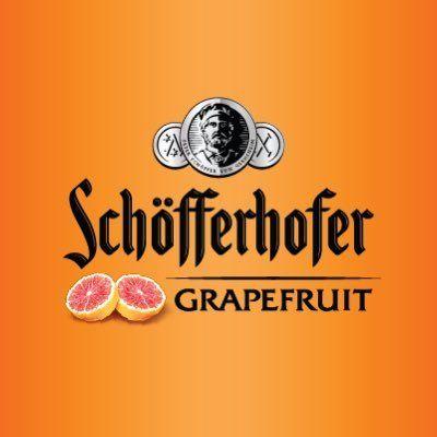 Schofferhofer (Шофферхофер)